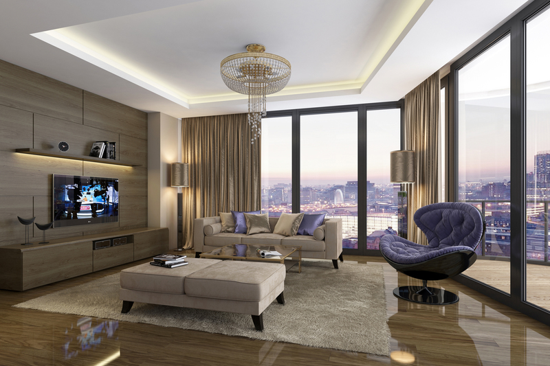 Hilux Serviced Apartments In Manchester Hilux Serviced Apartments In  Manchester ...